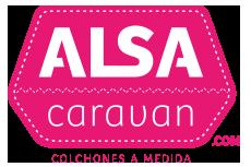 ALSA Caravan Logo